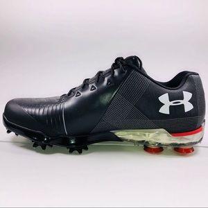 4dc29f5c7a6 Under Armour Shoes - Under Armour Jordan Spieth 2 Gore-Tex Golf Cleats